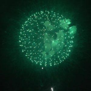 2017宮島花火大会船上ツアー受付け先着順